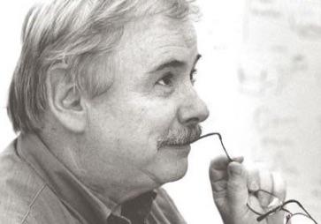 Professor Dr. Johannes Antonie (Ton) Maassen