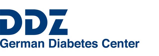 diabetes ursachen typ 11