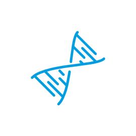 Icon - Institut für Klinische Biochemie und Pathobiochemie