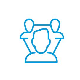 Icon - Institut für Versorgungsforschung und Gesundheitsökonomie